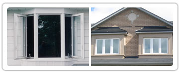 Casement Toronto Windows