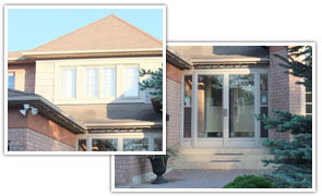 schedule a free, in-home consultation for Window Door Remodeling needs