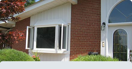 replacement Window Doors Porch Enclosures Sunroom estimate