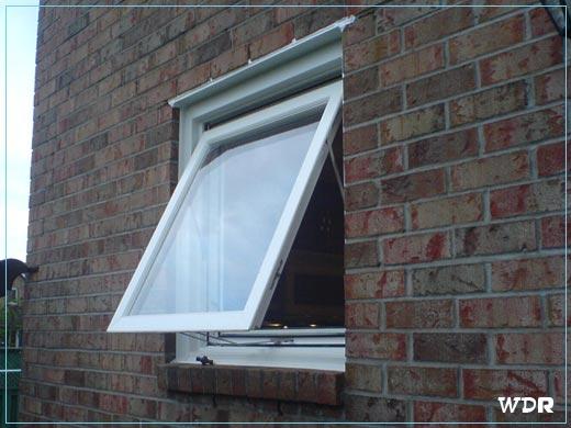 Toronto Awning Windows Photos Photo Gallery