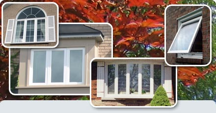 replacement Window Prices Online Service